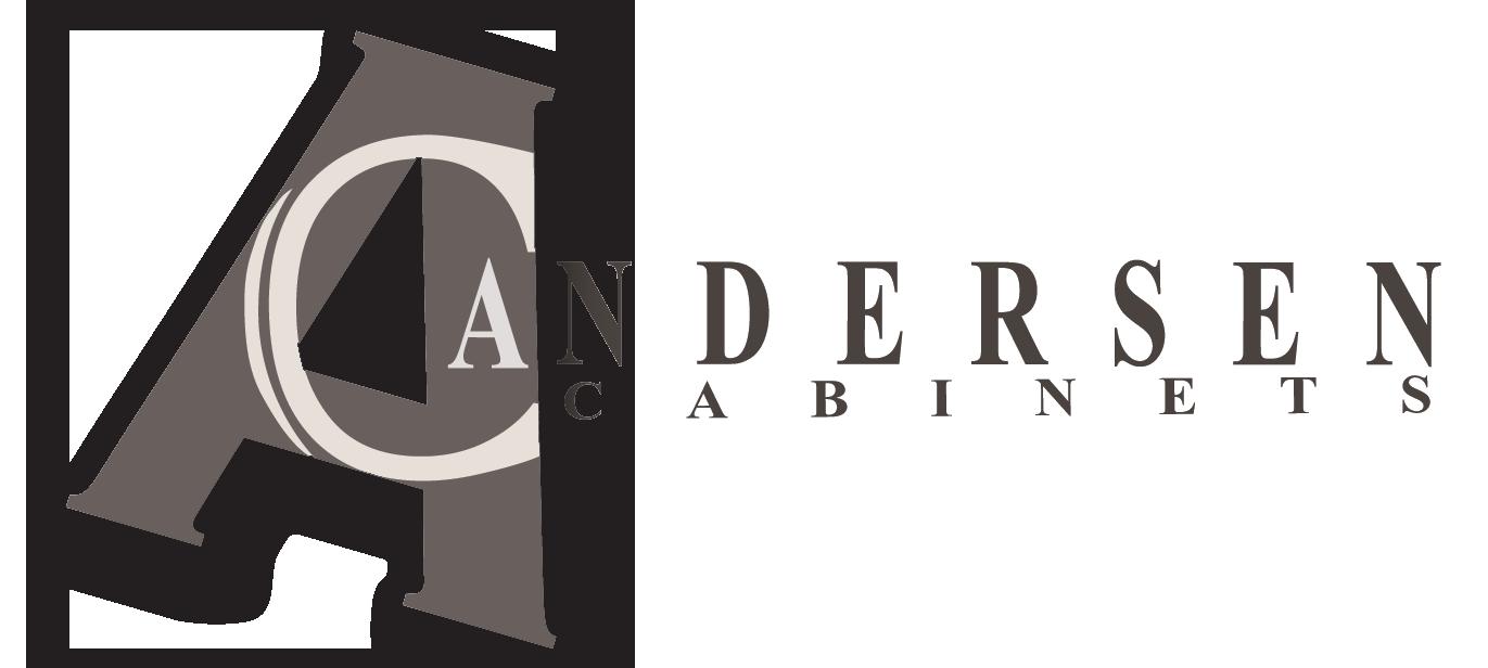 Andersen Cabinets