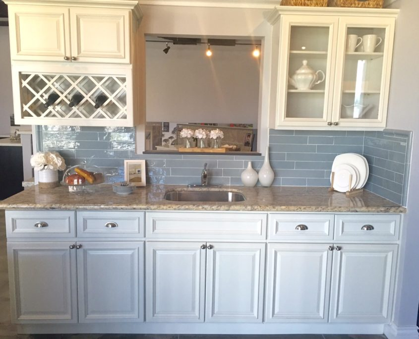 Ready To Assemble Kitchen Cabinets, Andersen Kitchen Cabinets